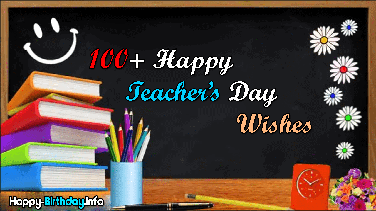 happy teacher s day wishes messages and quotes