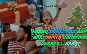 Christmas Wishes Sayings.Christmas Wishes Sayings Archives