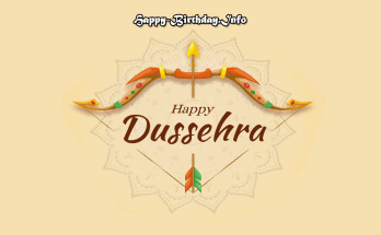 Happy Dussehra 2019, Free Dussehra Wishes, Free Dussehra Images