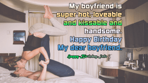 100+ Happy Love Wishes, Messages, Quotes, And Image